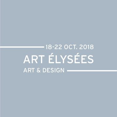 ART ELYSEES 2018