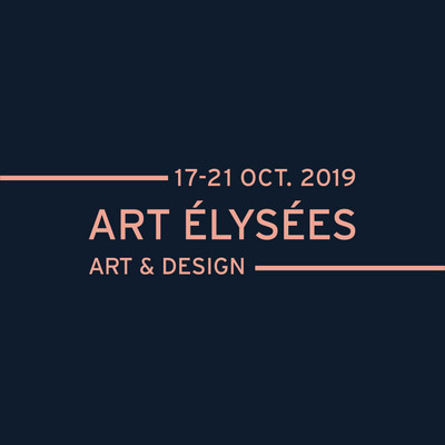 ART ELYSEES - Stand 215 B